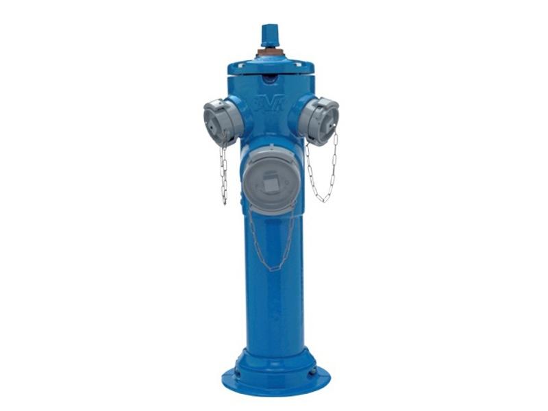 poteau-bleu-aspiration-citerne-reserve-incendie